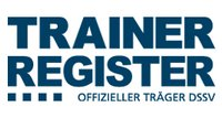 Trainerregister